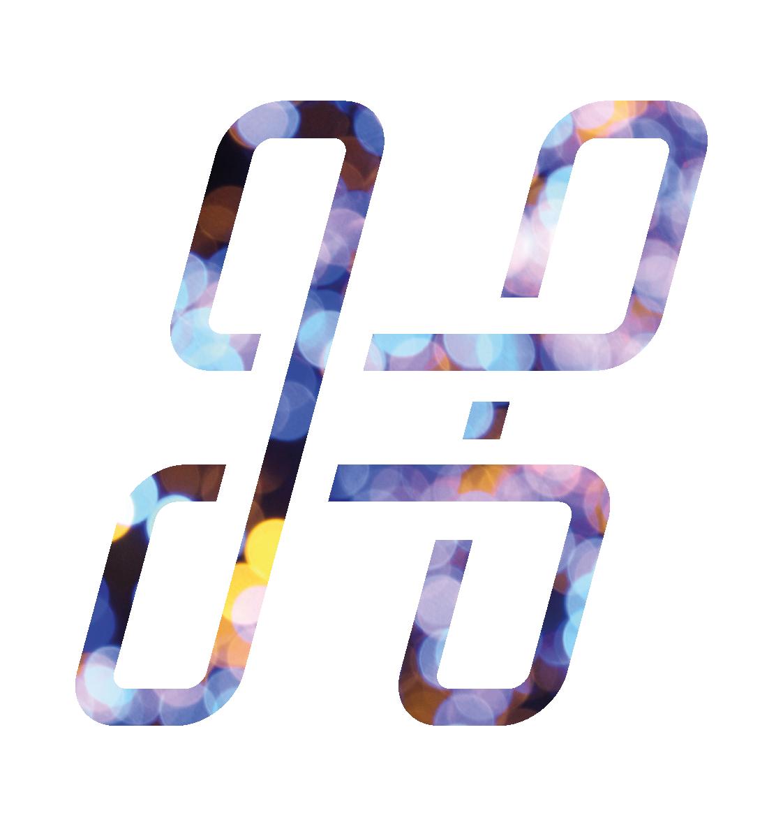 Hilborn Digital Logo