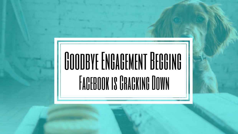 Facebook Engagement Begging Bait Hilborn Digital