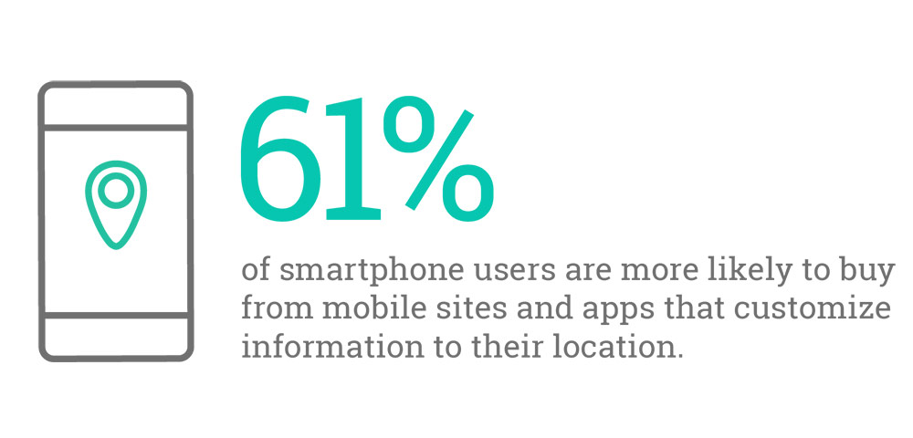 smartphone-users-buy-from-customized-location-apps-v1