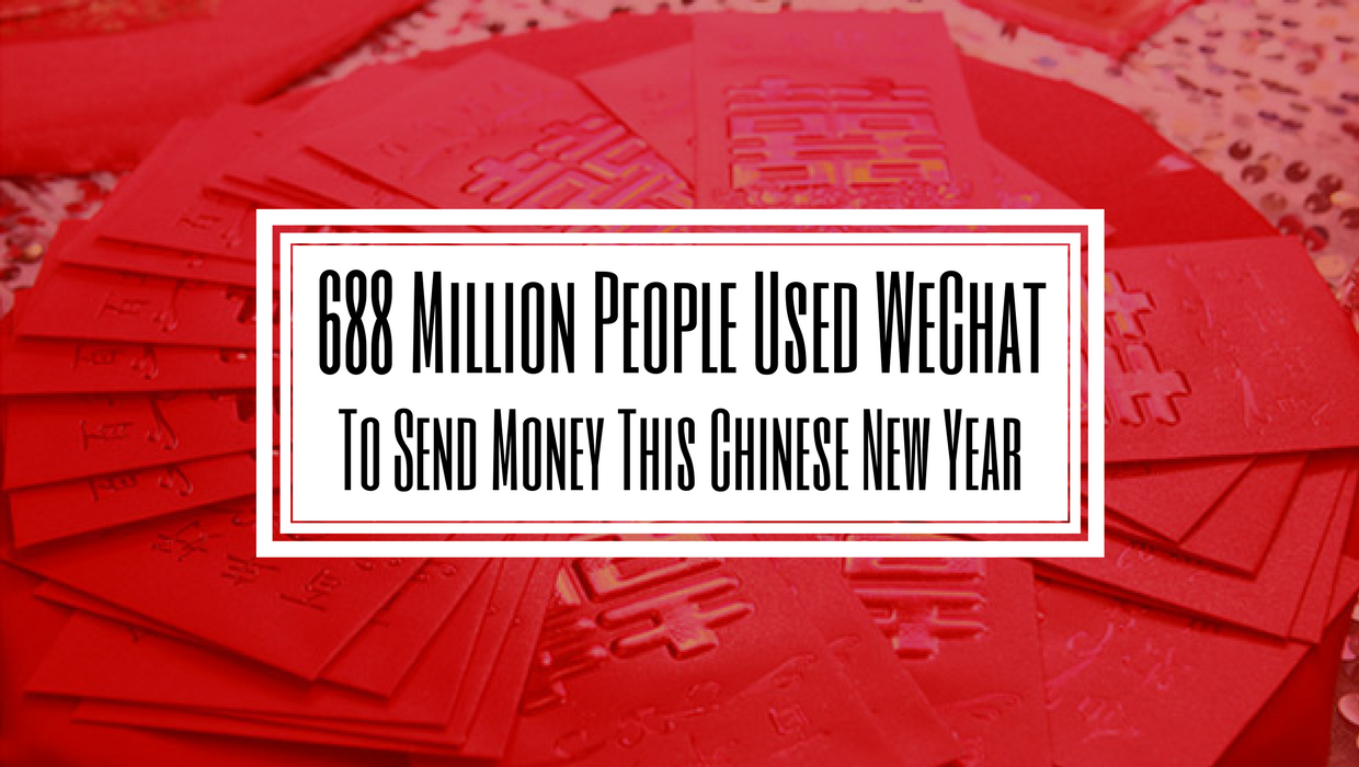WeChat Usage CNY- Hilborn Digital