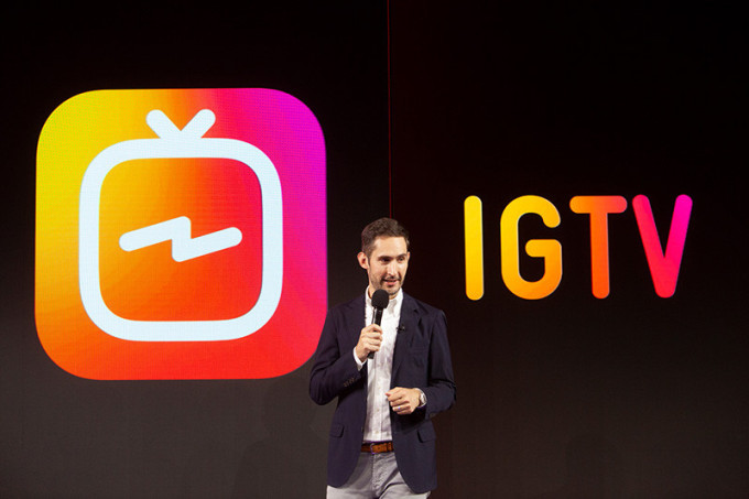 IGTV Might Be Instagram's First Miss- Hilborn Digital